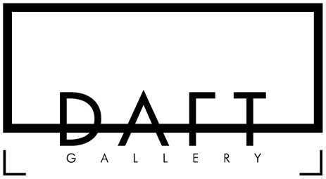 Daft Gallery